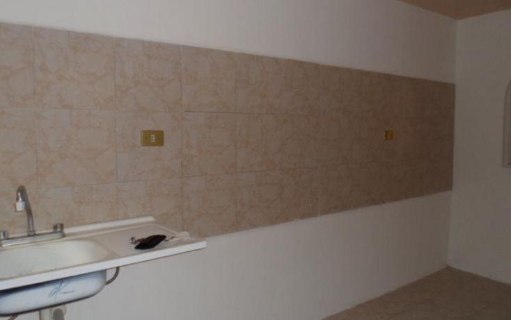 Foto de casa en venta en 99 ote 1669, granjas san isidro, puebla, puebla, 956057 no 02