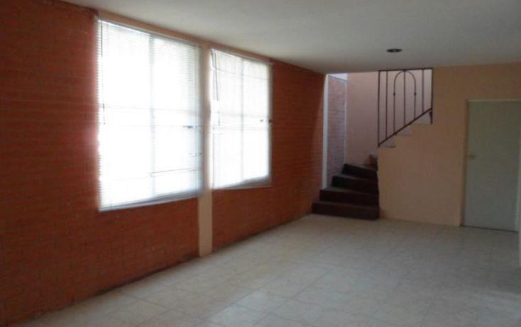 Foto de casa en venta en 99 ote 1669, granjas san isidro, puebla, puebla, 956057 no 03