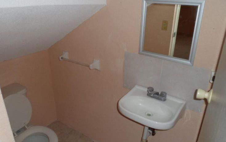 Foto de casa en venta en 99 ote 1669, granjas san isidro, puebla, puebla, 956057 no 04