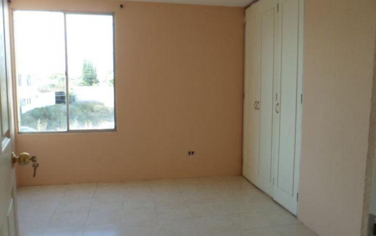 Foto de casa en venta en 99 ote 1669, granjas san isidro, puebla, puebla, 956057 no 05