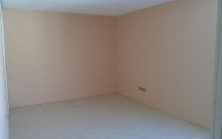 Foto de casa en venta en 99 ote 1669, granjas san isidro, puebla, puebla, 956057 no 06