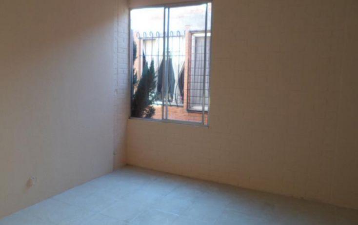 Foto de casa en venta en 99 ote 1669, granjas san isidro, puebla, puebla, 956057 no 07