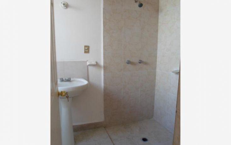 Foto de casa en venta en 99 ote 1669, granjas san isidro, puebla, puebla, 956057 no 08
