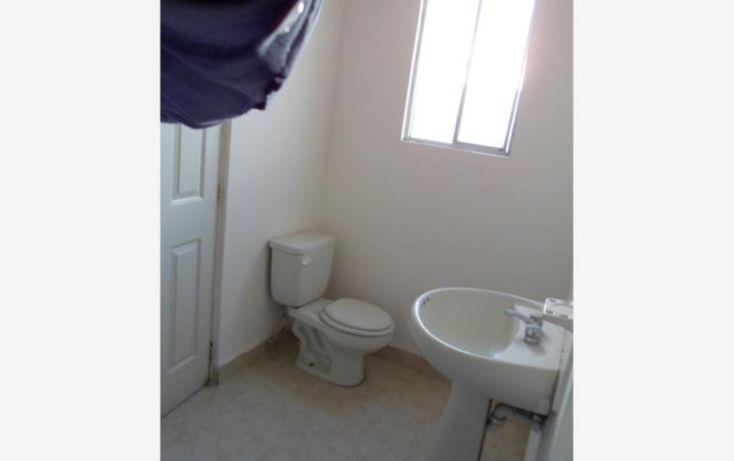 Foto de casa en venta en 99 ote 1669, granjas san isidro, puebla, puebla, 956057 no 09
