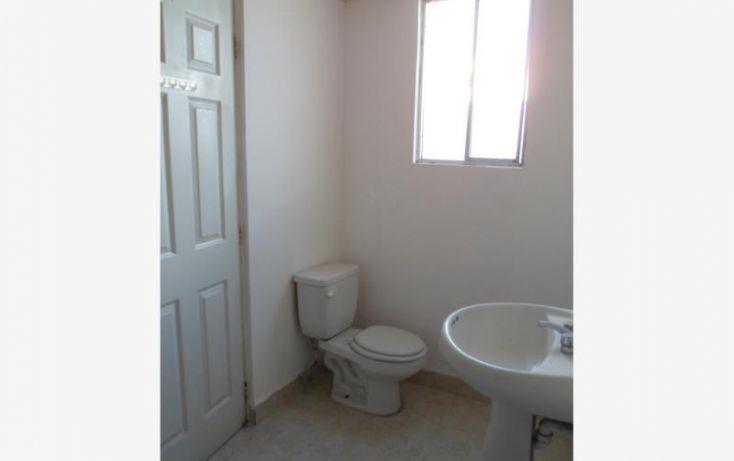 Foto de casa en venta en 99 ote 1669, granjas san isidro, puebla, puebla, 956057 no 10