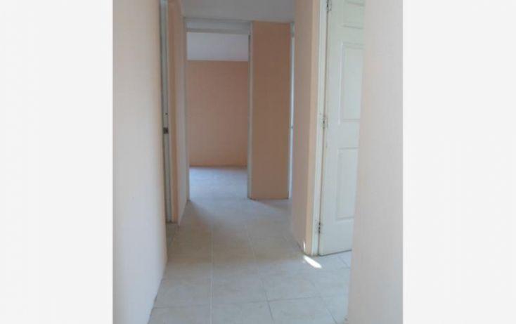 Foto de casa en venta en 99 ote 1669, granjas san isidro, puebla, puebla, 956057 no 11