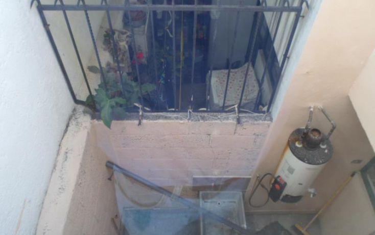 Foto de casa en venta en 99 ote 1669, granjas san isidro, puebla, puebla, 956057 no 12