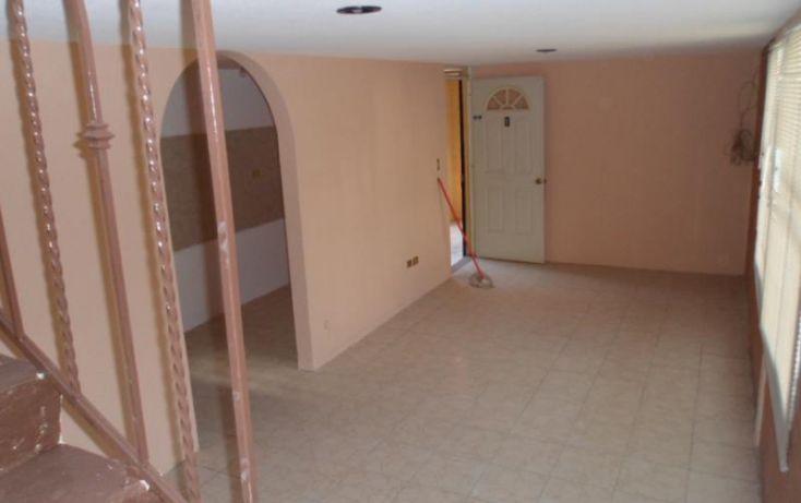 Foto de casa en venta en 99 ote 1669, granjas san isidro, puebla, puebla, 956057 no 13