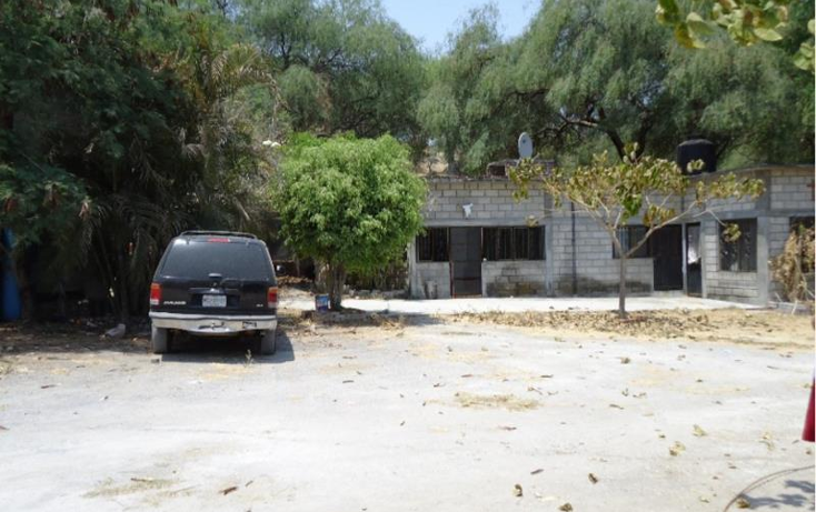 Foto de terreno habitacional en venta en  99, tehuixtla, jojutla, morelos, 1745575 No. 11