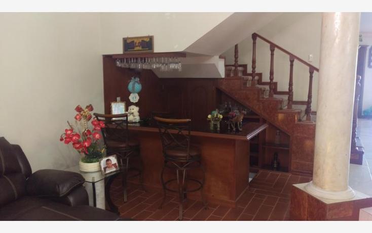 Foto de casa en venta en  991, jardines universidad, zapopan, jalisco, 1947250 No. 07