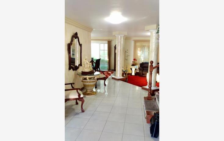 Foto de casa en venta en  991, jardines universidad, zapopan, jalisco, 1947250 No. 21