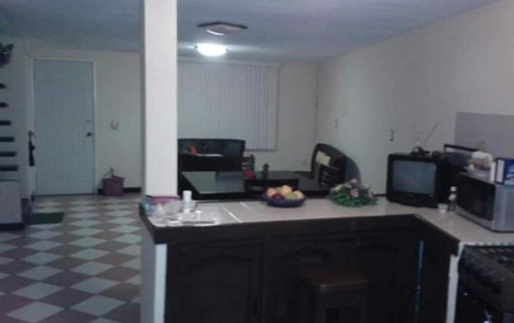Foto de casa en venta en  992, palos prietos, mazatlán, sinaloa, 1209937 No. 02