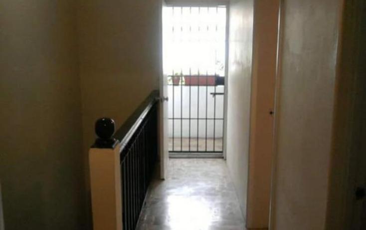 Foto de casa en venta en  992, palos prietos, mazatlán, sinaloa, 900033 No. 05