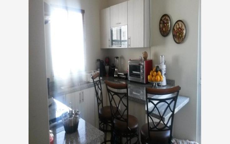 Foto de casa en venta en  993, cumbres del lago, querétaro, querétaro, 2698847 No. 03
