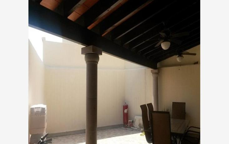 Foto de casa en venta en  993, cumbres del lago, querétaro, querétaro, 2698847 No. 04