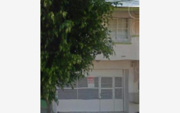 Foto de casa en venta en  995, la tampiquera, boca del r?o, veracruz de ignacio de la llave, 1980310 No. 02