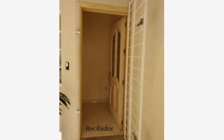 Foto de casa en venta en  995, la tampiquera, boca del r?o, veracruz de ignacio de la llave, 1980310 No. 03