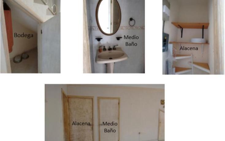 Foto de casa en venta en  995, la tampiquera, boca del r?o, veracruz de ignacio de la llave, 1980310 No. 05