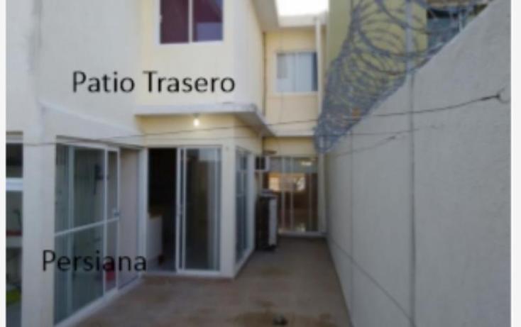 Foto de casa en venta en  995, la tampiquera, boca del r?o, veracruz de ignacio de la llave, 1980310 No. 07