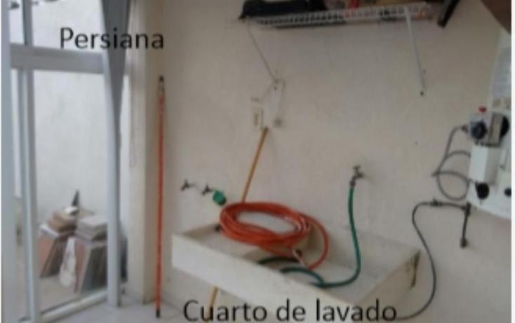 Foto de casa en venta en  995, la tampiquera, boca del r?o, veracruz de ignacio de la llave, 1980310 No. 08