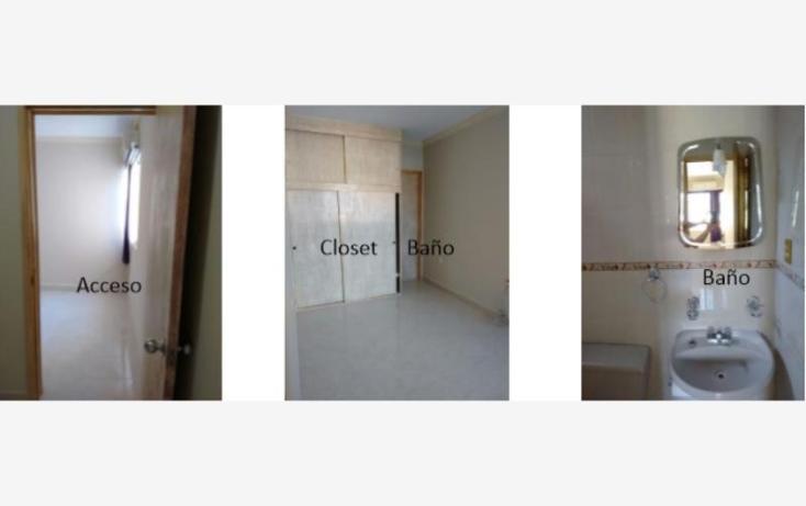 Foto de casa en venta en  995, la tampiquera, boca del r?o, veracruz de ignacio de la llave, 1980310 No. 11