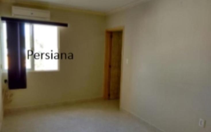 Foto de casa en venta en  995, la tampiquera, boca del r?o, veracruz de ignacio de la llave, 1980310 No. 12