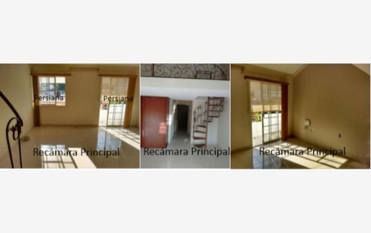 Foto de casa en venta en  995, la tampiquera, boca del r?o, veracruz de ignacio de la llave, 1980310 No. 14