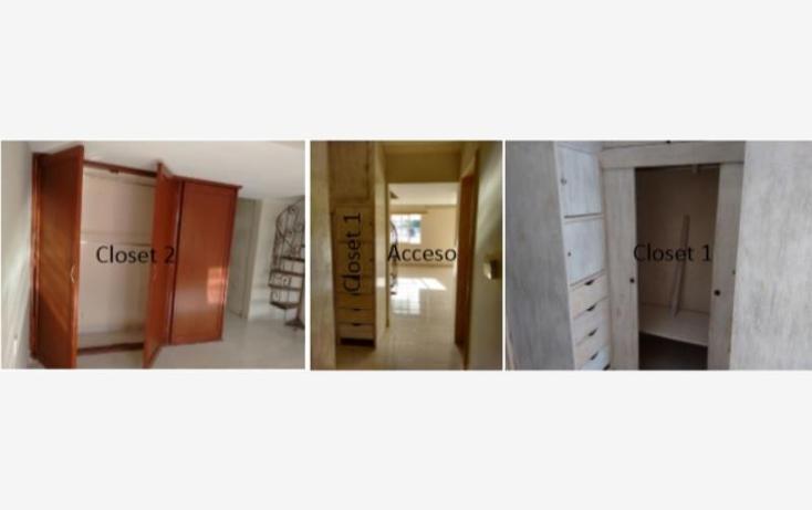 Foto de casa en venta en  995, la tampiquera, boca del r?o, veracruz de ignacio de la llave, 1980310 No. 15