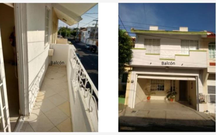 Foto de casa en venta en  995, la tampiquera, boca del r?o, veracruz de ignacio de la llave, 1980310 No. 16