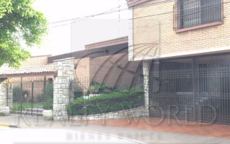 Foto de casa en venta en 998, anáhuac sendero, san nicolás de los garza, nuevo león, 927935 no 01