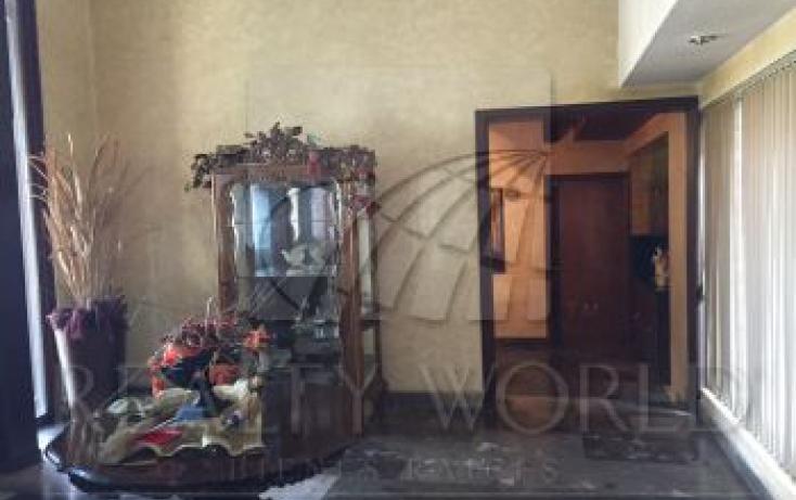 Foto de casa en venta en 998, anáhuac sendero, san nicolás de los garza, nuevo león, 927935 no 02