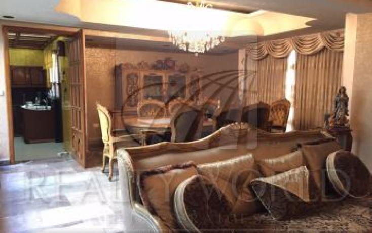 Foto de casa en venta en 998, anáhuac sendero, san nicolás de los garza, nuevo león, 927935 no 03