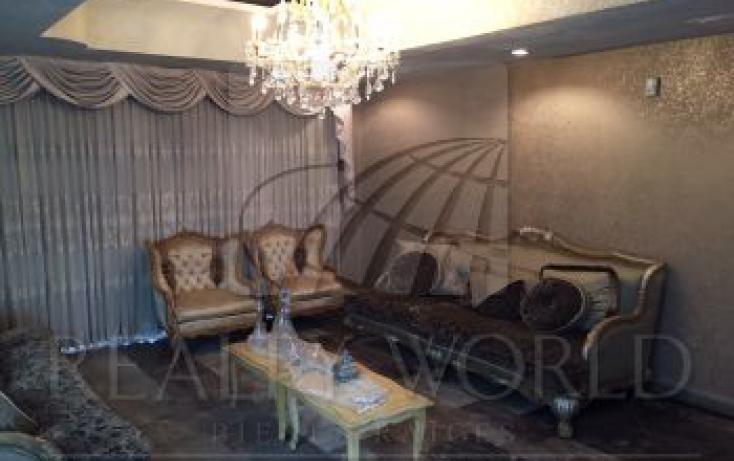 Foto de casa en venta en 998, anáhuac sendero, san nicolás de los garza, nuevo león, 927935 no 05