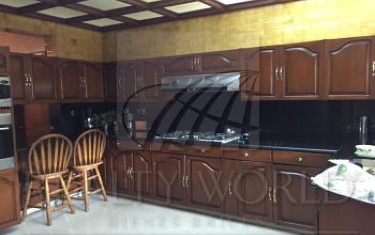 Foto de casa en venta en 998, anáhuac sendero, san nicolás de los garza, nuevo león, 927935 no 06