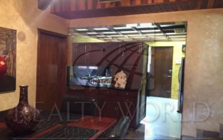 Foto de casa en venta en 998, anáhuac sendero, san nicolás de los garza, nuevo león, 927935 no 07