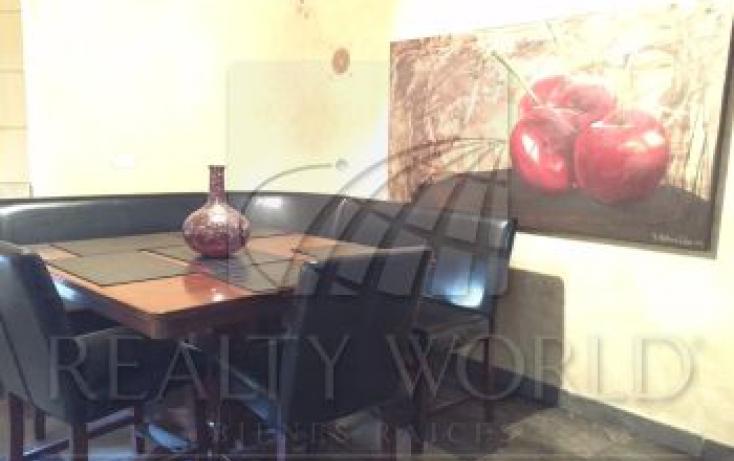 Foto de casa en venta en 998, anáhuac sendero, san nicolás de los garza, nuevo león, 927935 no 08