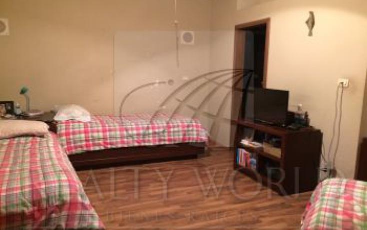 Foto de casa en venta en 998, anáhuac sendero, san nicolás de los garza, nuevo león, 927935 no 11