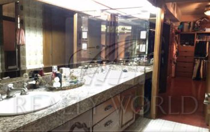 Foto de casa en venta en 998, anáhuac sendero, san nicolás de los garza, nuevo león, 927935 no 15