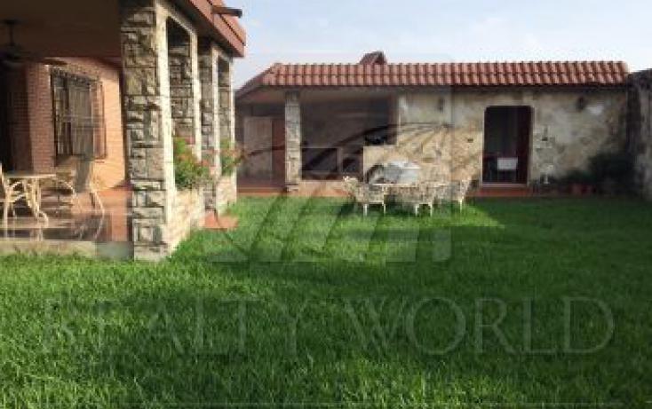 Foto de casa en venta en 998, anáhuac sendero, san nicolás de los garza, nuevo león, 927935 no 16