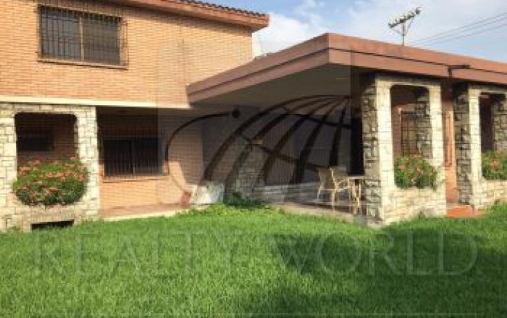 Foto de casa en venta en 998, anáhuac sendero, san nicolás de los garza, nuevo león, 927935 no 17