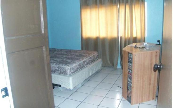 Foto de casa en venta en  998, presa rodriguez, tijuana, baja california, 904367 No. 06