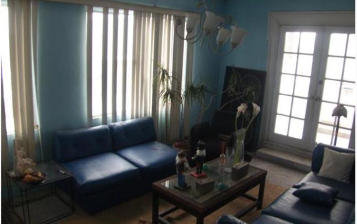 Foto de casa en venta en  998, presa rodriguez, tijuana, baja california, 904367 No. 07