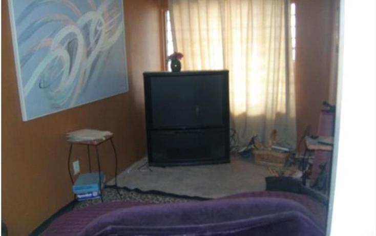 Foto de casa en venta en  998, presa rodriguez, tijuana, baja california, 904367 No. 08