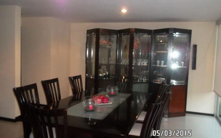 Foto de casa en venta en 999 1, santo niño, san andrés cholula, puebla, 1324405 no 01