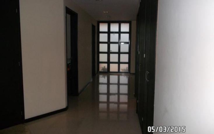 Foto de casa en venta en 999 1, santo niño, san andrés cholula, puebla, 1324405 no 03