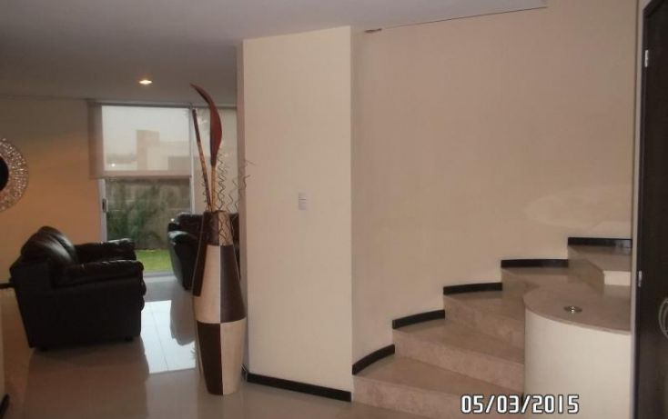 Foto de casa en venta en 999 1, santo niño, san andrés cholula, puebla, 1324405 no 04