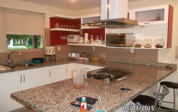 Foto de casa en venta en 999 1, santo niño, san andrés cholula, puebla, 1324405 no 05