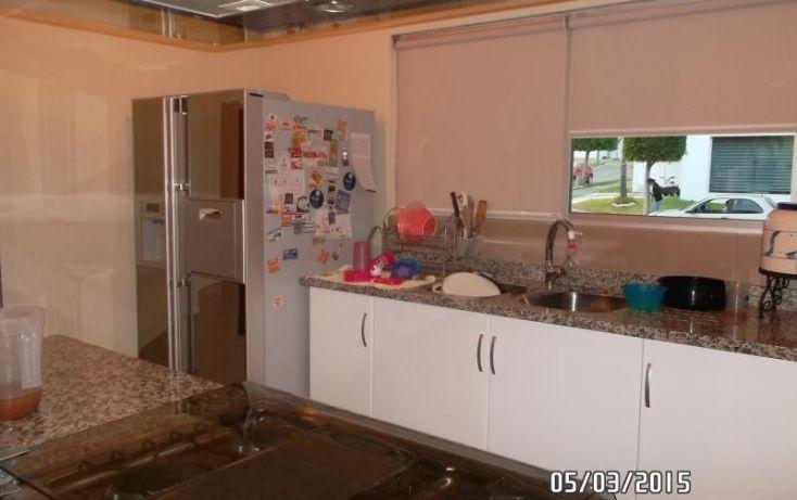 Foto de casa en venta en 999 1, santo niño, san andrés cholula, puebla, 1324405 no 06