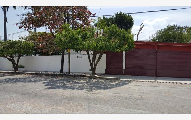 Foto de casa en venta en  999, el mirador, tuxtla gutiérrez, chiapas, 1923620 No. 01