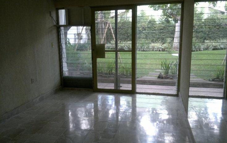 Foto de casa en venta en  999, el mirador, tuxtla gutiérrez, chiapas, 1923620 No. 05